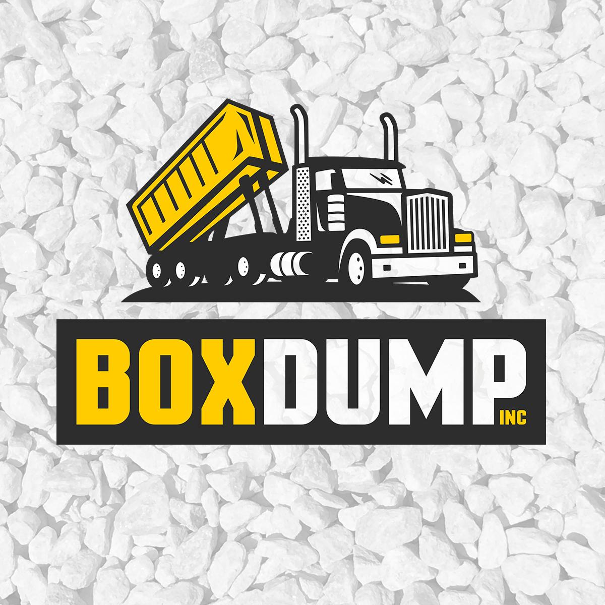 Box Dump Inc