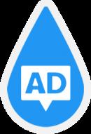digital_ad_design