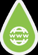 website_uplift